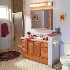 European Bathroom Vanity Awesome Modern Bathroom Vanities