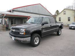 Chevrolet Truck Bed Dimensions Chevy Truck Bed Dimeions Chart Fresh How To Measure Your 2019 Ford Ranger Beautiful The 28 Unique Pickup Relieving U Production Screws Wood Crisp Sheets Ad Options Ford F 150 New Upcoming Cars 20 2015 And Van Standard Diagram Free Wiring For You 2018 Silverado 1500 Size 250 Sizes Trucks Vast 2014