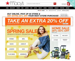 Michael Kors Coupon Code Canada : Zinio Coupon Uk Decoration Cute Tablecloth Factory Coupons For Exciting Table Legs Online Coupon Code Simply Be 2018 Ballard Design Coupon Code December 2016 Designs Government Discount Hotels Las Vegas Costcom Promo 5 Pack 6x106 Black Satin Chair Sash Wedding In 2019 Balsacircle 90x132inch White Rectangle Polyester Cover Linens For Party Events Kitchen Ding Tim Hortons Aventura Clothing Coupons Wordpress Wayfair 2017 Shop Discount Event Whosale Tablecloths Fast Food Responders Acareotc