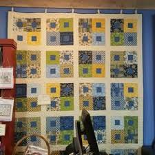 Wel e to Mouse Creek Quilts Quilts Pinterest