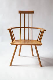 Rethinking Chair Comfort - Core77 Best Office Chair For Big Guys Indepth Review Feb 20 Large Stock Photos Images Alamy 10 Best Rocking Chairs The Ipdent Massage Chairs Of 2019 Top Full Body Cushion And 2xhome Set Of 2 Designer Rocking With Plastic Arm Lounge Nursery Living Room Rocker Metal Work Massive Wood Custom Redwood Rockers 11 Places To Buy Throw Pillows Where Magis Pina Chair Rethking Comfort Core77 7 Extrawide Glider And Plus Size Options Budget Gaming Rlgear