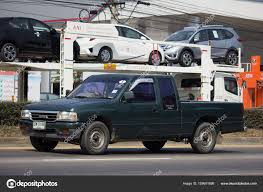 Private Isuzu Pickup Truck. – Stock Editorial Photo © Nitinut380 ... Isuzu Dmax 2017 Review Professional Pickup 4x4 Magazine Fileisuzu Ls 28 Turbo Crew Cab 1999 15206022566jpg Vcross The Best Lifestyle Pickup Truck Youtube 1993 Information And Photos Zombiedrive Faster Wikiwand 1995 Pickup Truck Item O9333 Sold Friday October To Build New For Mazda Used Car Nicaragua 1984 Pup 2007 Rodeo Denver Stock Photo 943906 Alamy Pickup Truck Arctic Factory Price Brand And Suv 4x2 Mini 6 Tons T
