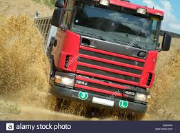Dump Truck Driving Through Muddy Water Stock Photo: 18876488 - Alamy 1 Killed In Florida Dump Truck Accident South Injury Photo Prop Wooden Cstruction Outdoor Op Good Drivers Youtube Driver Waving Cartoon Stock Illustration I4348356 At Triaxle Low Boy Leeward Inc Road Garbage Hd Truck Driver Taken To Hospital Arrested For Drunk Driving Charged With Atmpted Murder Thebaynetcom Feeding Asphalt Into The Paver As Pushes Filencdotmadumptruck2007065958117410jpg Wikimedia Commons Experienced Cdl Job Hagerstown