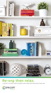 Decorating Bookshelves Without Books by Best 25 Organizing Books Ideas On Pinterest Book Shelf