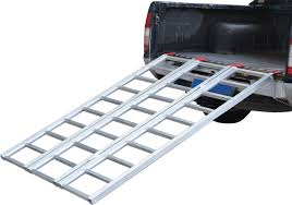 1,500 Lb 69 X 45 In. Tri-Fold Aluminum Ramp | Princess Auto Loading Ramps For Box Trucks Best Truck Resource Guangzhou Hanmoke Unloading Container Load Ramp With Cheap Recovery Find Deals On Line Hd Motorcycle Atv Amazoncom Alinum Trailer Car Truck 1 Pair 2 Pickup 1500 Lbs Capacity Trifold Bolton Semitrailer Storage Brackets Discount 10 5000 Lb With Hook Five Star Bifold 1500lb Better Built Extended