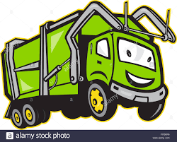 Rubbish Truck Stock Photos & Rubbish Truck Stock Images - Alamy Bruder Man Tga Side Loading Garbage Truck Orangewhite 02761 Buy The Trash Pack Sewer In Cheap Price On Alibacom Trashy Junk Amazoncouk Toys Games Load N Launch Bulldozer Giochi Juguetes Puppen Fast Lane Light And Sound Green Toysrus Cstruction Brix Wiki Fandom Moose Metallic Online At Nile Glow The Dark Brix For Kids Wiek Trash Pack Garbage Truck Mllauto Mangiabidoni Camion