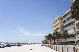 florida stunned to learn 458 000 paid for gulf front condo