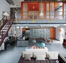 Cool Studio Apartment Designs