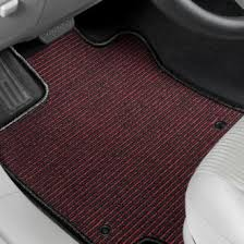 Lloyd Floor Mats Smell by Rolls Royce Cargo Liners Custom Fit Rubber Vinyl Carpet