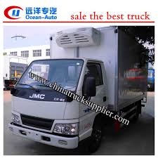 JMC Refrigerator Truck Supplier China,refrigerator Cargo Truck 5 ... Ab Big Rig Weekend 2007 Protrucker Magazine Canadas Trucking Best Free Clipart Red Fire Department Truck Engine Royalty Vector Kidirace Rc Remote Control Durable Easy To 2016 Nissan Titan Xd Test Review Car And Driver Supchargers In The Desert Lt4 Trophy At Danzio Performance Who Makes The Best Diesel Truck Page 28 Arboristsitecom Pickup Trucks To Buy In 2018 Carbuyer 2012 Of Year Ford F150 Motor Trend 9 Fantastic Toy Trucks For Junior Firefighters Flaming Fun Gm 53 Liter V8 Ecotec3 L83 Info Power Specs Wiki 1957 Chevy Quiksilver Genho Best Barra Turbo Sound Compilation Youtube