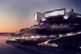100 Bay Architects Banyan Tree Batu Designers WATG Batu