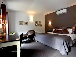 hotel avec dans la chambre vaucluse hôtel restaurant du parc hôtel logis fontaine de vaucluse séjour