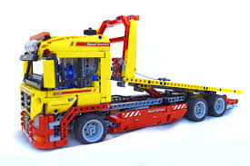 Flatbed Truck - LEGO Set #8109-1 (Building Sets > Technic) Calamo Lego Technic 8109 Flatbed Truck Toy Big Sale Lego Complete All Electrics Work 1872893606 City 60017 Speed Build Vido Dailymotion Moc Tow Truck Brisbane Discount Rugs Buy Brickcreator Flat Bed Bruder Mack Granite With Jcb Loader Backhoe 02813 20021 Lepin Series Analog Building Town 212 Pieces Redlily 1 X Brick Bright Light Orange Duplo Pickup Trailer Itructions Tow 1143pcs 2in1 Techinic Electric Diy Model New Sealed 673419187138 Ebay