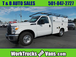 Work Trucks And Vans Used Inventory Rki Service Body New Ford Models Allegheny Truck Sales F250 Utility Amazing Photo Gallery Some Information 2012 Extended Super Duty Xl 2017 Preowned 2016 Lariat Pickup Near Milwaukee 181961 Js Motors El Paso Image Result For Utility Truck Motorized Road 2014 Vermillion Red Supercab 4x4 2008 4x4 Regular Cab 54 Gas 8 Service Bed Utility Truck Xlt Coldwater Mi Haylett Used Parts 2003 54l V8 2wd Subway Inc