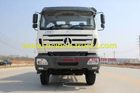 Hot Sale Beiben 2638 6x4 Water Delivery Water Tanker Truck Tanker ... Canneys Water Delivery Tank Fills Onsite Storage H2flow Hire Chiang Mai Thailand December 12 2017 Drking Fast 5 Gallon Mai Dubai To Go Bulk Services Home Facebook Offroad Articulated Trucks Curry Supply Company Chennaimetrowater Chennai Smart City Limited Premium Waters Truck English Russia On Twitter This Drking Water Delivery Truck Uses Cat System Enhances Mine Safety And Productivity Last Drop Carriers Cleanways Rapid