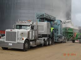 SALVAGE RECOVERY OF CORN BIN WITH A BURNING CORE - YouTube Intertional Dump Trucks For Sale In Indiana Indiana Car Title How To Transfer A Vehicle Rebuilt Or Lost Titles Freightliner Scadia Sleepers Divco Model 200b Refrigerated Milk Truck Whole Salvage Parts Iveco 26034ah 6x4 Salvage Truck Towwrecker Medium Duty Hd Stock Photos Images Alamy Yards In Search Of Hidden Tasure Diesel Tech Magazine 2003 Intertional 8600 For Sale Hudson Co 139655 For Sale On Junk Yard Dog Sr Auto Charlotte Nc Suv 2000 Freightliner Fl60 28841