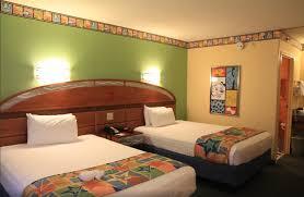 Murphy Beds Orlando by Disney World Resort Rooms That Sleep 5 Or More People Walt