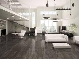 wood look porcelain tile italian floor tile manufacturer buy