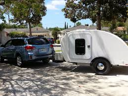 Subaru Outback Questions - I Tow A 1600 Pound T@b Camper, Tongue ... Rv Towing Tips How To Prevent Trailer Sway Tow A Car Lifestyle Magazine Whos Their Fifth Wheel With A Gas Truck Intended For The Best Travel Trailers Digital Trends Tiny Camper Transforms Into Mini Boat For Just 17k Curbed Rules And Regulations Thrghout Canada Trend Why We Bought Casita Two Happy Campers What Know Before You Fifthwheel Autoguidecom News I Learned Towing 2000lb Camper 2500 Miles Subaru Outback