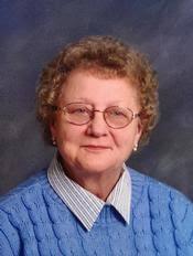Donna Belle Lucht Schmidt 1932 2013 Find A Grave Memorial
