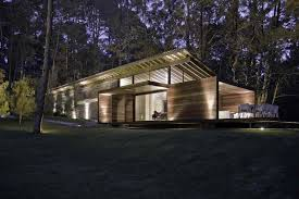 Stunning Shed Home Designs Images - Interior Design Ideas ... Superb Best Storage Sheds Types Of Home Design Martinkeeisme 100 Shed Designs Images Lichterloh New Floor Plans For Homes Roof 5 Amazing Roof 2017 Room Decor Modern Metal Ideas Inspiration Exceptional White Two Story Modern Shed House Kevrandoz The Combs Family Opted Modernsheds Cluding This 12 By Garage Shipping Container For Sale Plan Youtube Baby Nursery House Plans Emejing