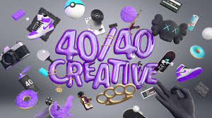 40/40 Creative Agency | Web Designers On The Gold Coast The Evolution Of Office Design Morgan Lovell B2b Web Birmingham Digital Marketing Dgm Ashley Randall Layout Design Display Pinterest Blueprint Graphic And Chiang Mai Abacab Designs It Gets Pretty Modlao Luang Prabang Laos Stunning Work From Home Freelance Ideas Interior Jacknife Branding Industrial Featherlite Fniture Buy Online How To Get A Job At Pentagram Desk Magazine Architectural Decoration Best 25 Editing Jobs Ideas On From