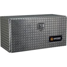 Truck Tool Boxes On Sale | Northern Tool + Equipment Narrow Truck Tool Boxes Bookstogous Northern Equipment Alinum Slimline Crossbed Box Storage Drawers Weather Guard Short Loside In Black184501 Goose Neck Tailgate Boxdelta Low Profile Kobalt Hdware Review Specialty Series Time Amazoncom Dee Zee Dz6170nb Crossover Do8520g 5 Gooseneck Deckover Cfo Better Built Sec Single Lid The Home Depot Top 7 Reviews Shedheads