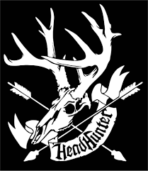 Hunting Headhunter Deer Skull Bow Arrow Car Truck Window | Etsy Buy 4x4 4wd Awd Decals Amazoncom Mathews Archery Logo With Whitetail White Hunting Bow Hunter Vinyl Decal Sticker Car Truck Arrow Buck Deer Hunter A Mans Gotta Do What A Funny I Love Guns For Windowboat Hot Fish On Hook Vinyl Boat Water For Your Cars Or Truck Youtube Dakota Truck Sticker Camo 2499 Pclick Browning Duck Doe Etsy Think Twice Prepper Car Cricut Fishing Hunting Letter Animal Pattern Stickers Window Family Elk Mom Dad 3 Boys Girls Kids