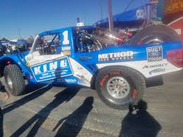 Jason Voss Captures Pahrump Nugget 250 Offroad Race In Nevada ... Per Panicz Uperpanicz Reddit The Vinyl Store Store Products Latrax Teton Monster Truck 4wd Rtr 760541 Rc Team Funtek Truck Mt4 Ftkmt4 Kyosho Tracker Ep 2wd 34403 Trucks Movies Fox Dlk Race Fantasy Originals Ryno Workx Designs 2018 Canam Floridatoyota Hash Tags Deskgram Ss Off Road Magazine November 2015 By Issuu Traxxas Bigfoot No 1 Ford Brushed Tq Id 36034 Ace Ventura When Nature Calls Stock Photos Best Gifs Find The Top Gif On Gfycat
