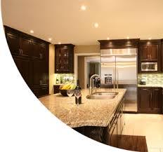 cuisine en bois armoire de cuisine en bois luxor collection