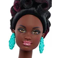 Amazoncom Our Generation Hair Grow Doll Parker Toys Games