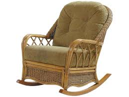 Braxton Culler Everglade Wicker Rattan Rocker With Tufted ... Rocking Chair Health Uk Kids Toy Horse Story Illustration For Children Little Room With A Wooden This Is The Only Chair Youll Need If Youre Grandparent Of Ikea Ps Rockingchair First Sketches Today Chairs Whats Their Story Souvenirs Tell Stories Part 7 Jim Illinois Fairytale Fniture Silky The Pony Antique Rocking From 1800s Collectors Weekly Buy Storyhome Adjustable Folding Lounge Red Time For Twins