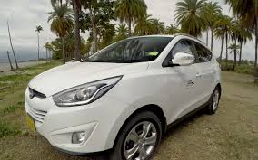 Car Hire, Fiji - Find The Cheapest Car Rentals