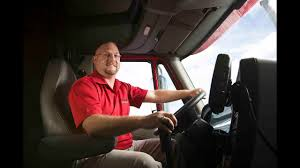 100 Roehl Trucking Repeat What Drivers Should Bring To Orientation Jobs