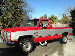 Gmc Trucks For Sale 2500 Diesel Complex 1984 Gmc 3 4 Ton 4x4 6 2l ... Lifted Chevy Trucks 1972 Chevrolet Cheyenne 20 Rust Free Survivor 34 Ton Pickup Not 2017 Silverado 2500 Hd Boasts Functional Hood Scoop Red Bluff 2016 Ton Vehicles For Sale 1950 3100 Classics On Autotrader 11ellswrob 1988 Gmc Specs Photos Modification Info At 2019 Allnew For 1987 Pickup 4x4 10 Vintage Pickups Under 12000 The Drive Restored Original And Restorable 195697 Murrieta Moving Sale 1996 Pickup Truck 2wd 2018 2500hd In Oxford Pa Jeff D