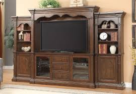 Wall Units Extraordinary Unit Entertainment Centers Modern Fayson Traditional Style Center