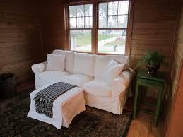 sofas wonderful oversized chair slipcover surefit t cushion