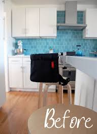 100 Make A High Chair Cover Nalles House Highchair Slipcover How To