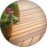 25 best ideas about free deck design software on pinterest deck