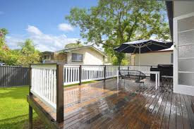 100 The Beach House Gold Coast 548 Highway Tugun QLD 4224 SOLD May 2019