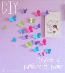 decoration chambre fille papillon chambre fille papillon free cadre gris patin papillons en
