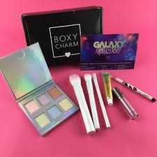 BOXYCHARM Subscription Review - February 2018 - Subscription ... Promotions Giveaways Boxycharm The Best Beauty Canada Free Mac Cosmetics Mineralize Blush For February Boxycharm Unboxing Tryon Style 2018 Subscription Review July Box First Impressions Boxycharm August Coupon Codes Below April Msa January In Coupons Hello Subscription Coupon Code Walmart Canvas Wall Art May