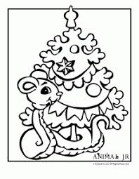 Chinese New Year Printables Masks Dragons And Coloring Pages