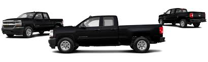 2018 Chevrolet Silverado 1500 4x4 Work Truck 2dr Regular Cab 8 Ft ... Dodge Ram Pickup W Camper Black Kinsmart 5503d 146 Scale Anchor Bolts Dodge Ram Custom Black Pickup Truck Amazoncom Chevy Silverado Electric Rc Truck 118 Scale Model Police Pickup 5018dp 144 Seek Driver Who Struck Bicyclist In Fort 2018 Ford Super Duty F350 King Ranch Hdware Gatorback Mud Flaps Oval Sharptruckcom Honda Ridgeline Reviews And Rating Motor Trend Custom 69 75mm 2002 Hot Wheels Newsletter 2017 Nissan Titan Crew Cab Pro4x 4 Wheel Drive American Muscle 1957 Cameo Onyx 1999 Welly 124 Youtube