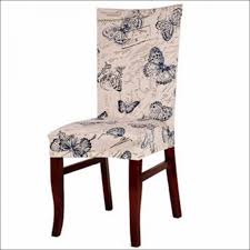 Butterfly Chair Replacement Cover Pattern by Furniture Wonderful Next Chair Covers My Chair Covers Butterfly