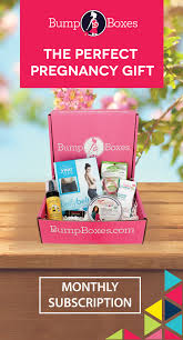 Subscribe To A Healthy, Fabulous Pregnancy With Bump Boxes ... Bump Boxes Bump Box 3rd Trimester Unboxing August 2019 Barkbox September Subscription Box Review Coupon Boxycharm October Pr Vs Noobie Free Pregnancy 50 Off Photo Uk Coupons Promo Discount Codes Pg Sunday Zoomcar Code Subscribe To A Healthy Fabulous Pregnancy With Coupons Deals Page 78 Of 315 Hello Reviews Lifeasamommyoffour