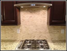 crema marfil select marble tile page best home design