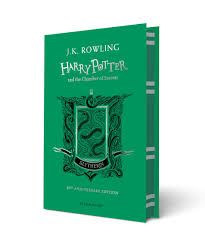 На главную Harry Potter Wizards Unite
