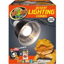 Bearded Dragon Heat Lamp Times by Reptile Heat Lamps Heating Pads U0026 Reptile Incubators Petco