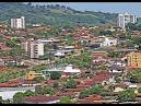 imagem de Ceres Goiás n-7